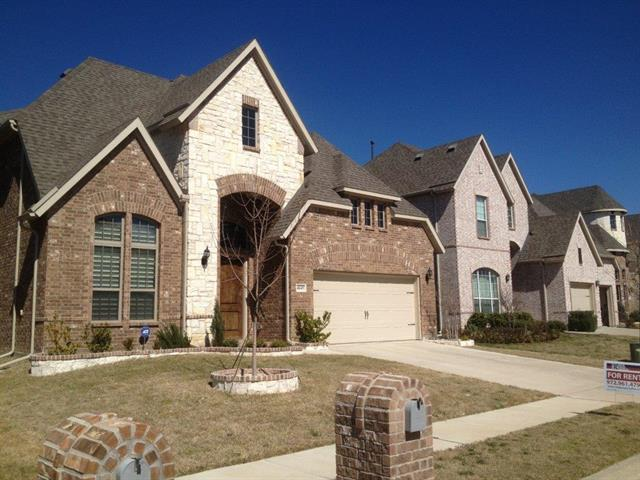 Rental Homes for Rent, ListingId:34898602, location: 4645 Margo Court Plano 75024
