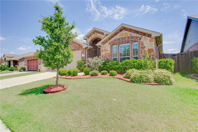 Real Estate for Sale, ListingId: 34907524, Heartland,TX75126