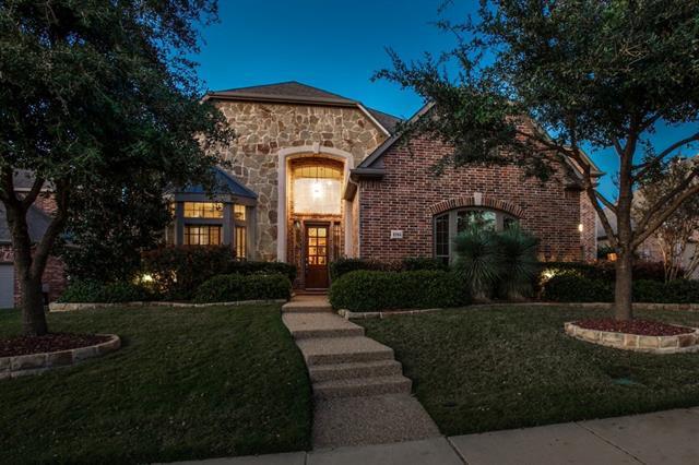 Real Estate for Sale, ListingId: 34898759, McKinney,TX75071