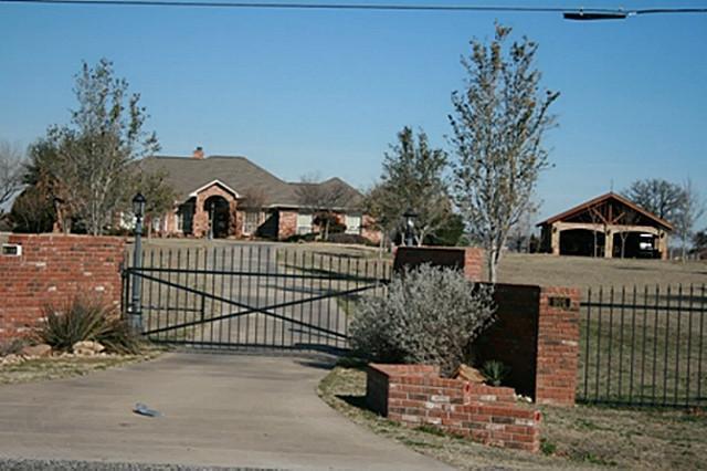 Real Estate for Sale, ListingId: 34898455, Mineral Wells,TX76067