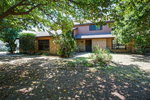Real Estate for Sale, ListingId: 34898709, Double Oak,TX75077