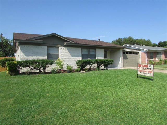 Real Estate for Sale, ListingId: 35036406, Carrollton,TX75006