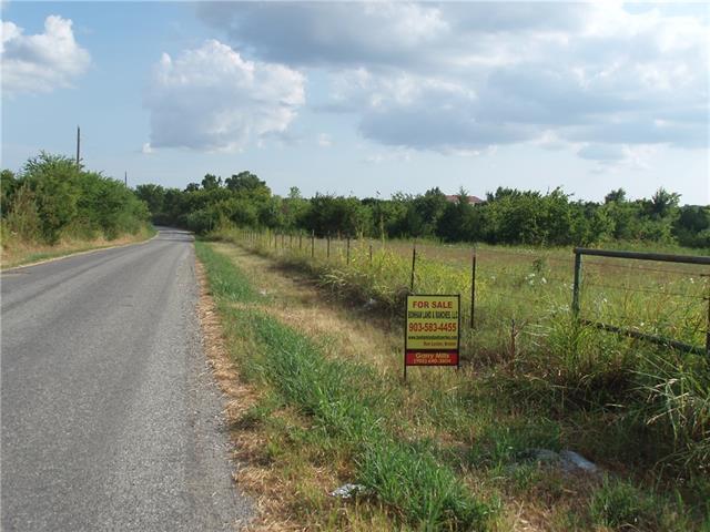 Real Estate for Sale, ListingId: 34898733, Dodd City,TX75438
