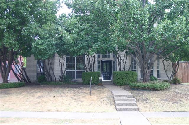 Real Estate for Sale, ListingId: 34930819, Rowlett,TX75088