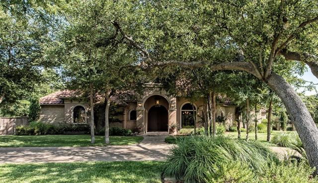 Real Estate for Sale, ListingId: 34907845, Mc Gregor,TX76657