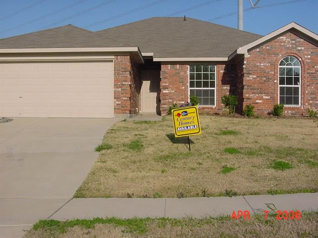 Rental Homes for Rent, ListingId:34907568, location: 6009 Kelleemac Court Arlington 76018