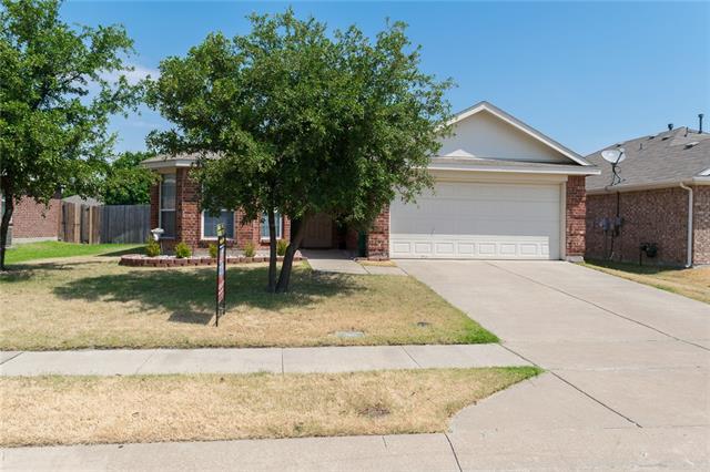 Real Estate for Sale, ListingId: 34907502, McKinney,TX75070