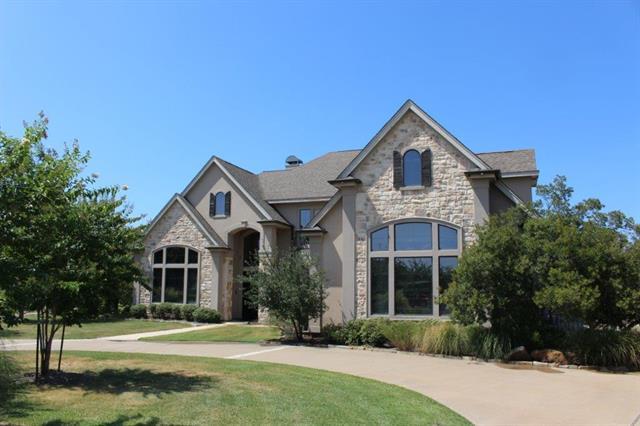Rental Homes for Rent, ListingId:34907784, location: 5155 Bear Claw Lane Rockwall 75032