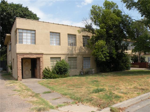 Real Estate for Sale, ListingId: 34937895, Cleburne,TX76033