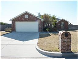 Rental Homes for Rent, ListingId:34907965, location: 520 E Oak Street E Aledo 76008