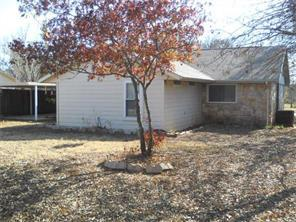 Rental Homes for Rent, ListingId:34907595, location: 503 E Grove Street Granbury 76048