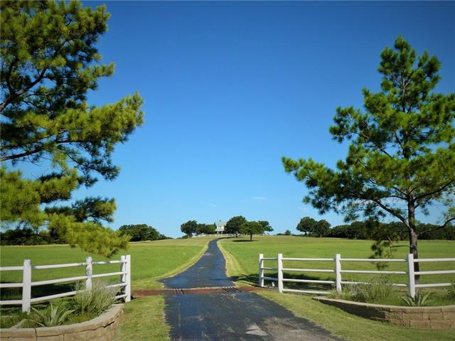 Real Estate for Sale, ListingId: 35033253, Bowie,TX76230