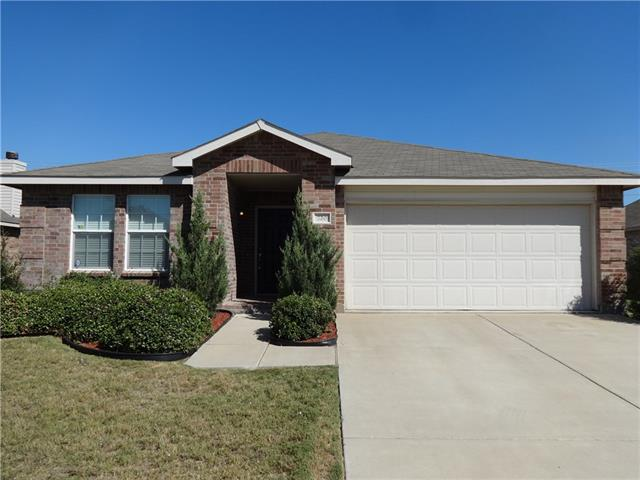 Rental Homes for Rent, ListingId:34919166, location: 720 Daughters Drive Burleson 76028