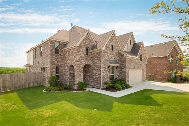 Real Estate for Sale, ListingId: 34907928, Ft Worth,TX76179