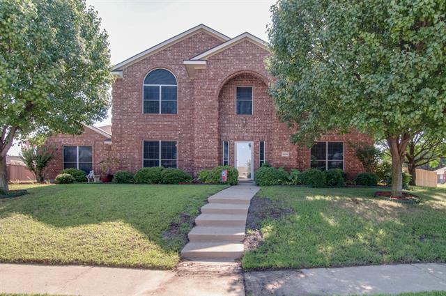 Real Estate for Sale, ListingId: 34930712, Rowlett,TX75088