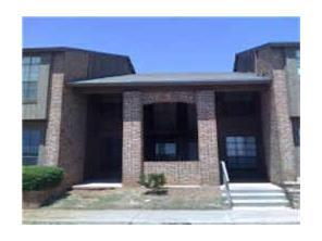 Photo of 5401 Laguna Drive  Abilene  TX