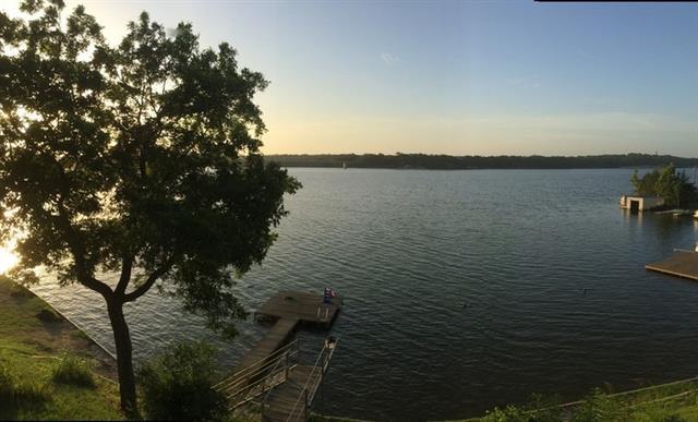 Real Estate for Sale, ListingId: 34907935, Gainesville,TX76240
