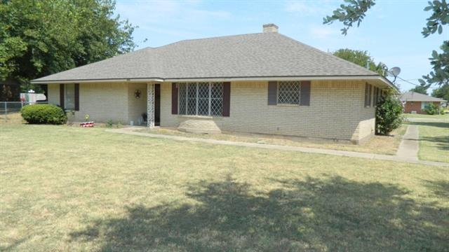 Real Estate for Sale, ListingId: 34907732, Leonard, TX  75452