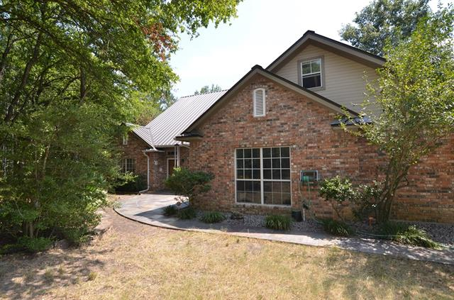 Rental Homes for Rent, ListingId:34913305, location: 6055 Wolf Trail Celina 75009