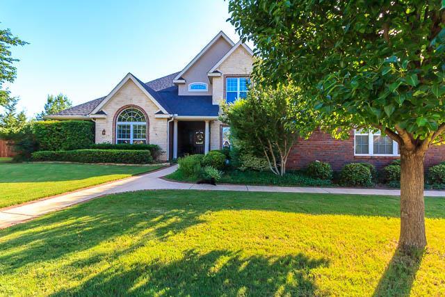 Real Estate for Sale, ListingId: 34907654, Abilene,TX79606