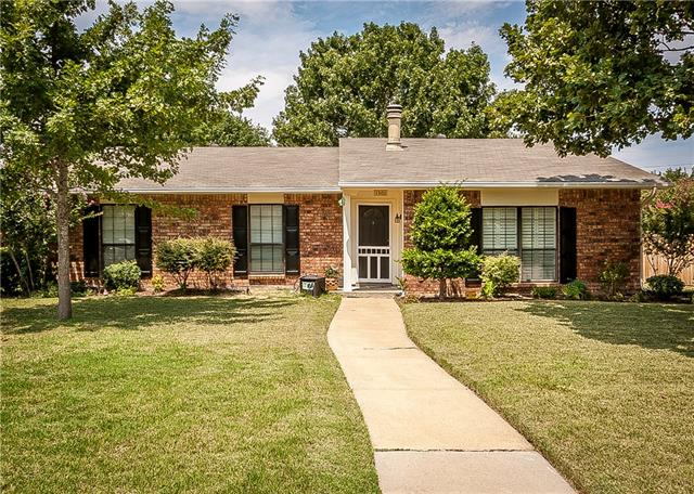 Real Estate for Sale, ListingId: 34913312, Plano,TX75023