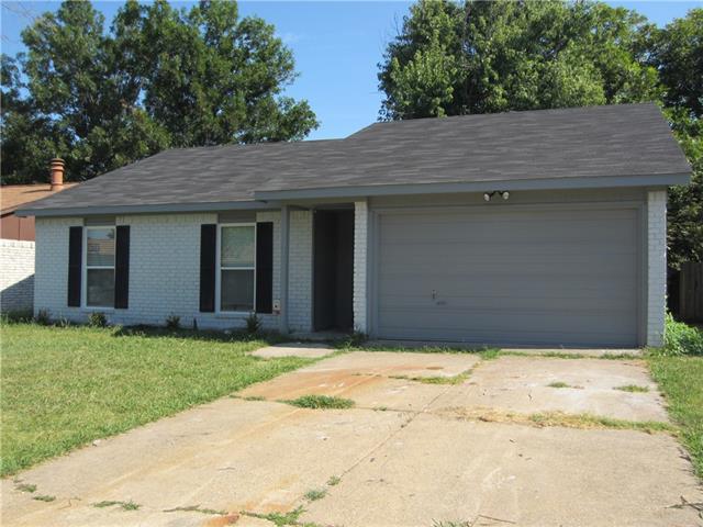 Real Estate for Sale, ListingId: 34958890, Allen,TX75002