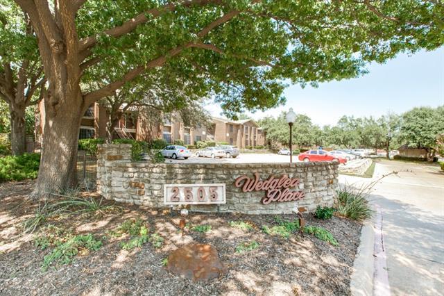 Rental Homes for Rent, ListingId:34919223, location: 2505 Wedglea Drive Dallas 75211