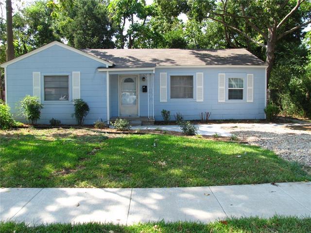 Rental Homes for Rent, ListingId:34913205, location: 508 Joyce Garland 75040
