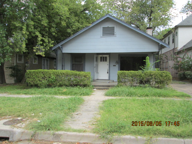 Rental Homes for Rent, ListingId:34913182, location: 4023 Bunting Avenue Ft Worth 76107