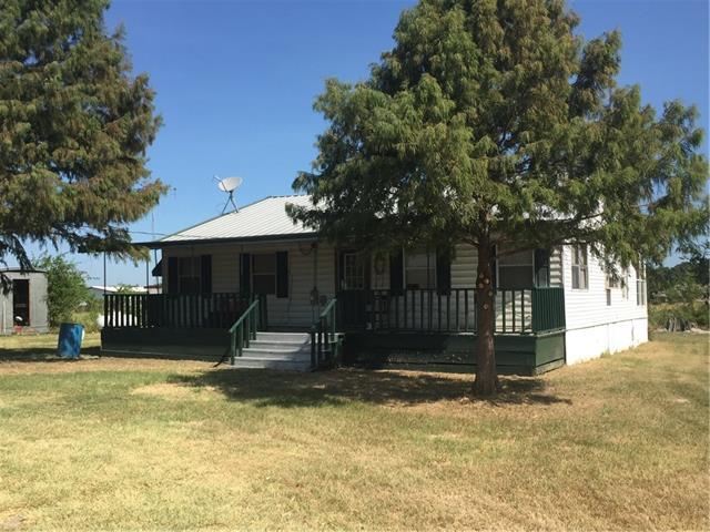 Real Estate for Sale, ListingId: 34913202, Wills Pt,TX75169