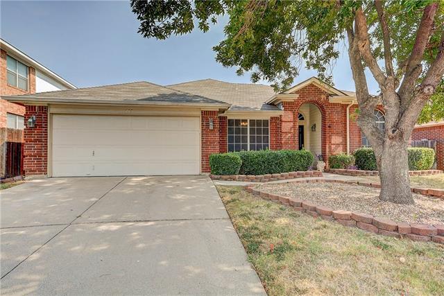 Real Estate for Sale, ListingId: 34930655, Arlington,TX76018
