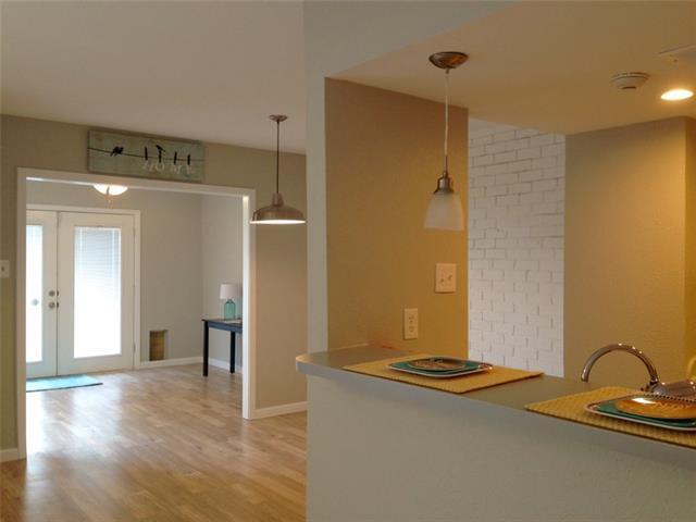 Real Estate for Sale, ListingId: 34913277, Arlington,TX76015