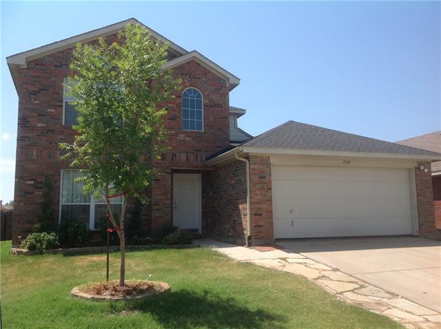 Real Estate for Sale, ListingId: 35130465, Little Elm,TX75068