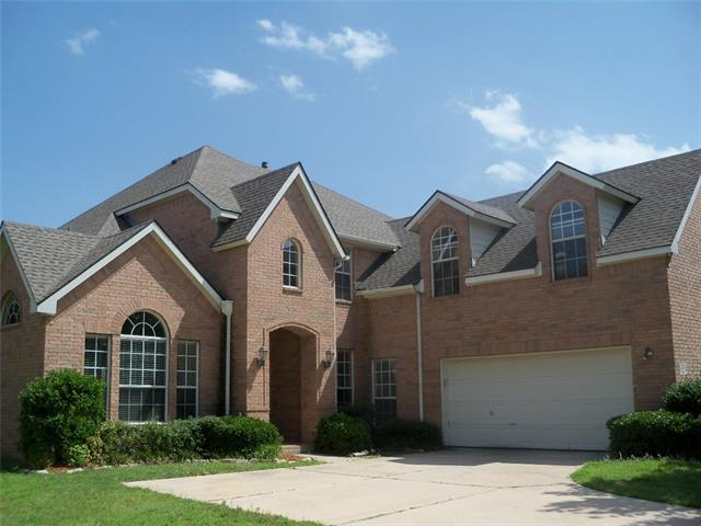 Rental Homes for Rent, ListingId:34919173, location: 2824 Butterfield Stage Road Highland Village 75077