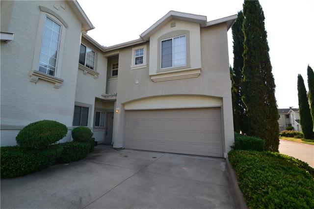 Real Estate for Sale, ListingId: 34941921, Allen,TX75002