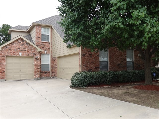 Rental Homes for Rent, ListingId:34919179, location: 3008 Fairland Drive Highland Village 75077