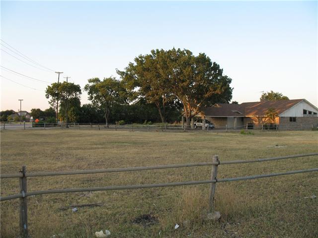 Real Estate for Sale, ListingId: 34913261, Allen,TX75002