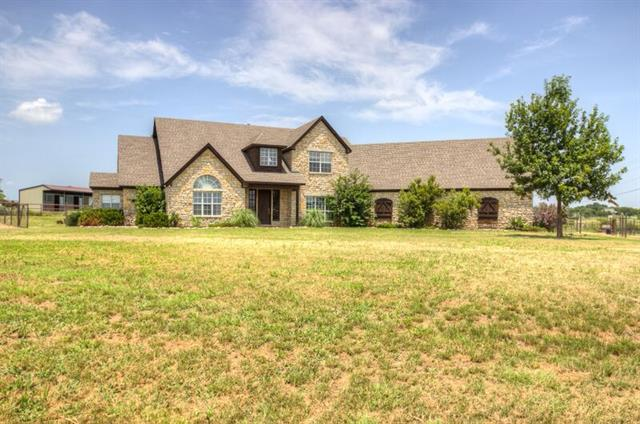Rental Homes for Rent, ListingId:34919025, location: 15850 White Settlement Road Ft Worth 76108