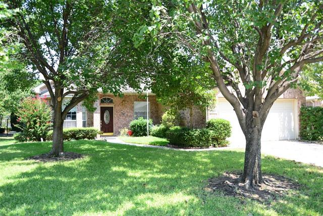 Real Estate for Sale, ListingId: 34918931, Denton,TX76210