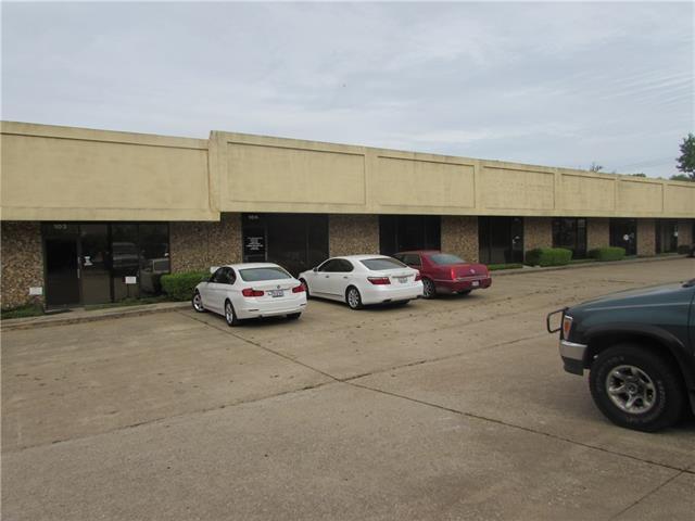 Real Estate for Sale, ListingId: 34913229, Carrollton,TX75006