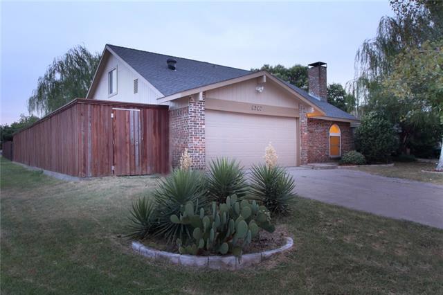 Real Estate for Sale, ListingId: 34919037, Carrollton,TX75007
