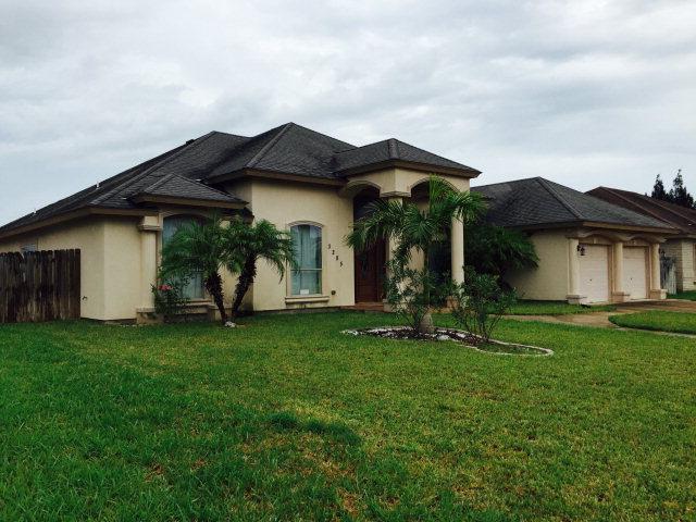 Real Estate for Sale, ListingId: 34937835, Brownsville,TX78526