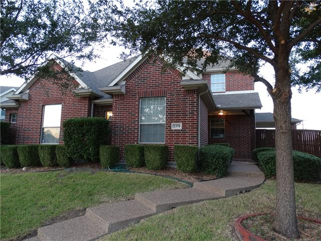 Real Estate for Sale, ListingId: 34920067, Frisco,TX75034