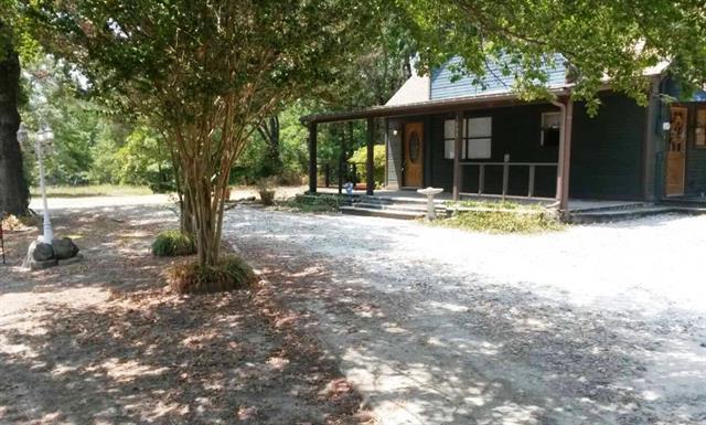 Real Estate for Sale, ListingId: 34955964, Quinlan,TX75474