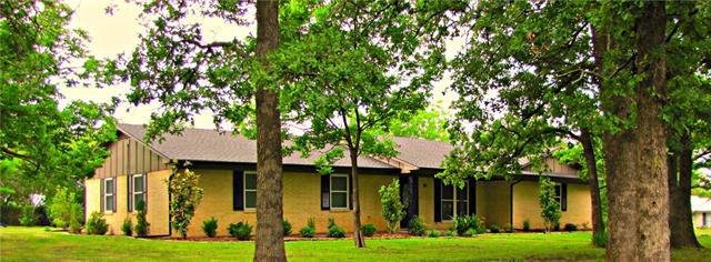 Rental Homes for Rent, ListingId:34920113, location: 304 Larry Road Krugerville 76227