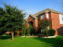 Rental Homes for Rent, ListingId:34920287, location: 3340 Grand Mesa Plano 75025