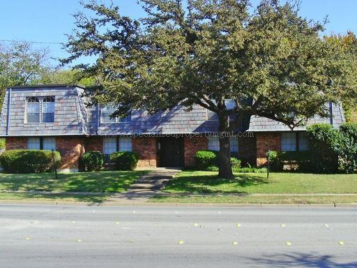 Rental Homes for Rent, ListingId:34922621, location: 2917 Las Vegas Trail Ft Worth 76116