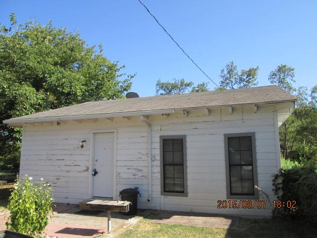 Rental Homes for Rent, ListingId:34922568, location: 5833 Isbell Street Sansom Park 76114