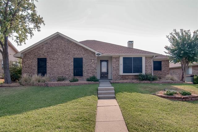 Real Estate for Sale, ListingId: 34990528, Carrollton,TX75006