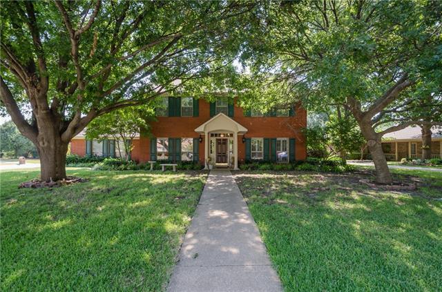 Real Estate for Sale, ListingId: 35032713, Denton,TX76209